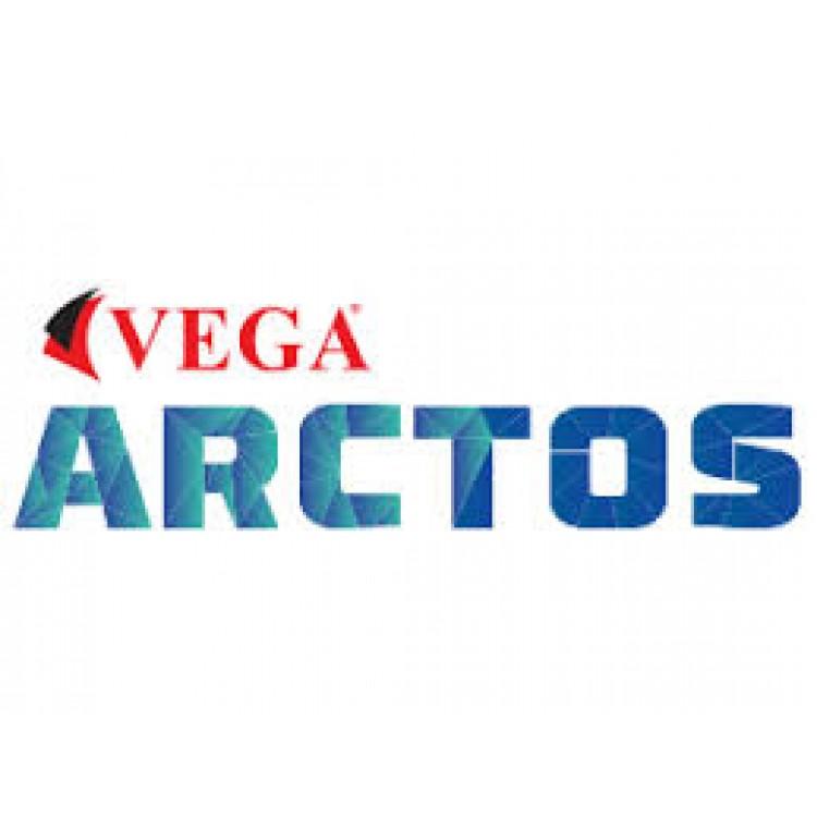Arctos Pro Muhasebe Yazılımı