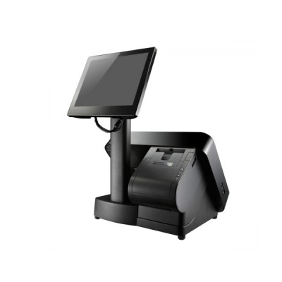 Tysso Pop-950 Müşteri Göstergesi(8'')