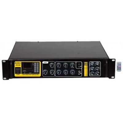 BT-2120 100 Volt Anfi