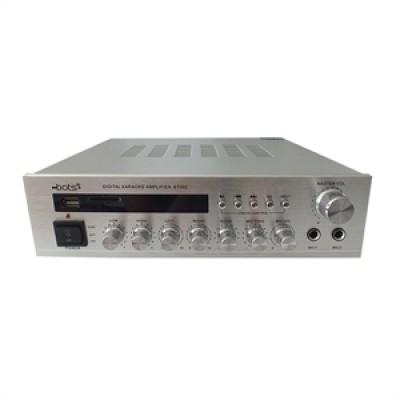 BT-002 Stereo Anfi