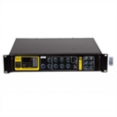 BT-2180 100 Volt Anfi