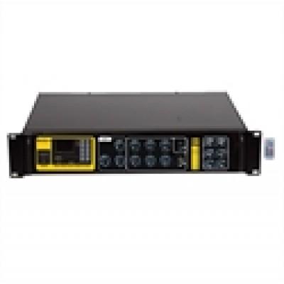 BT-2650 100 Volt Anfi
