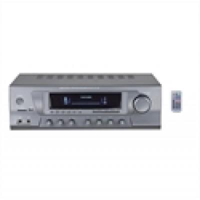 BT-303 Stereo Anfi