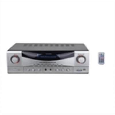 BT-404 Stereo Anfi