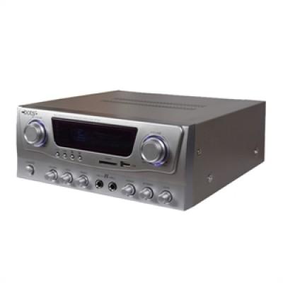 BT-502 Stereo Anfi
