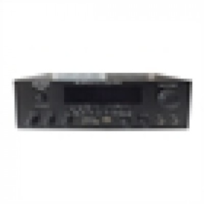 BT-602 Stereo Anfi