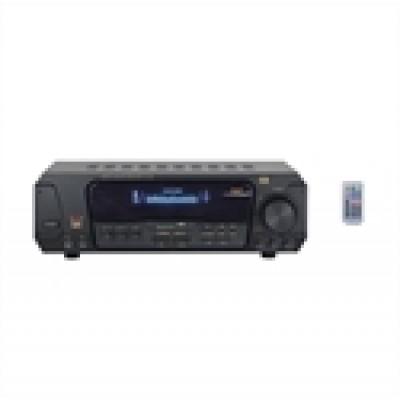 BT-606 Stereo Anfi