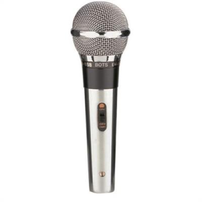 B-573 Kablolu Mikrofon
