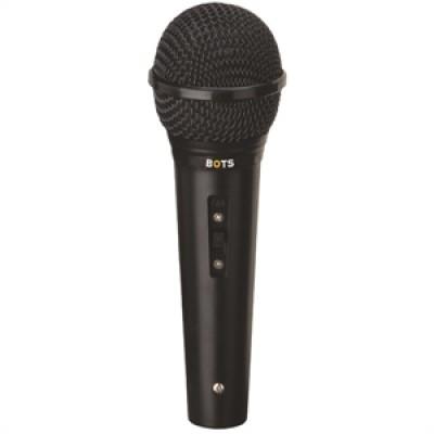 BT-111 Kablolu Mikrofon