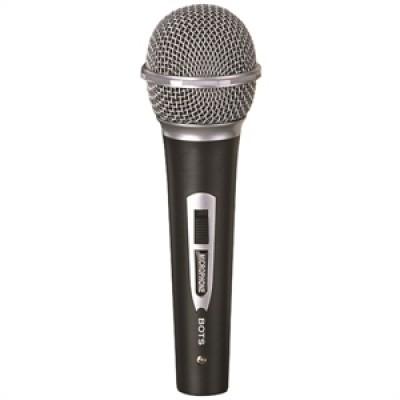 BT-153 Kablolu Mikrofon