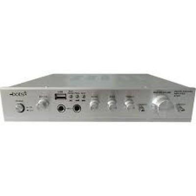BT-299  Stereo Anfi