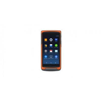 Sunmi M1 Android Terminal