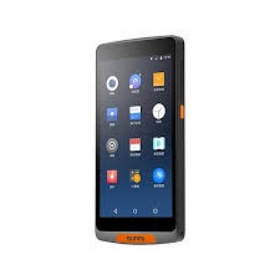 Sunmi M2 Android Terminal