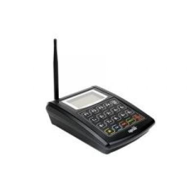 DT-5010 (SMPS) Verici