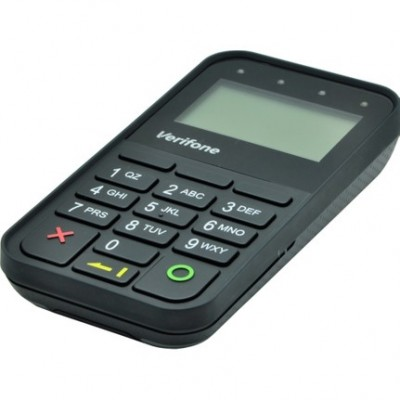 Verifone Mx-915 Pinpad