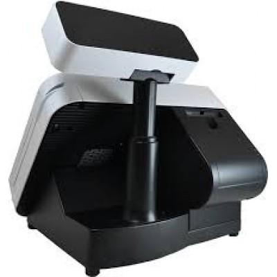 Tysso Pos-950 Müşteri Göstergesi