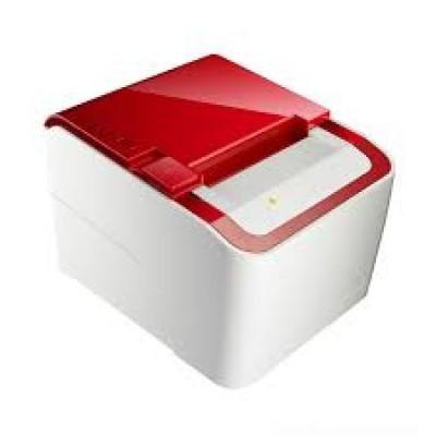 Tysso/Prp-250 BI Usb-Seri-Lan Fiş Yazıcı(kırmızı/beyaz)