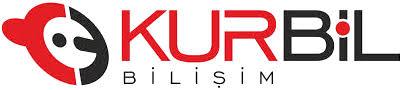 Kurbilshop.com