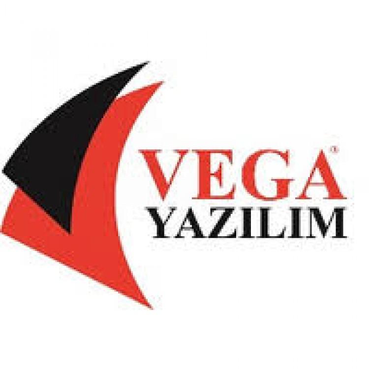 Vegawin A5 Expert +Üretim Ek Kullanıcı