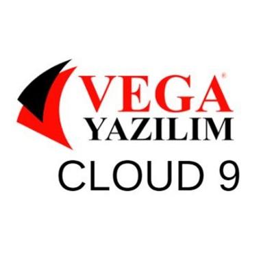 Vega Cloud9  5GB