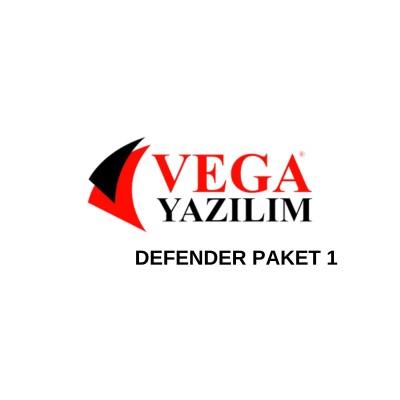 Defender Paket1