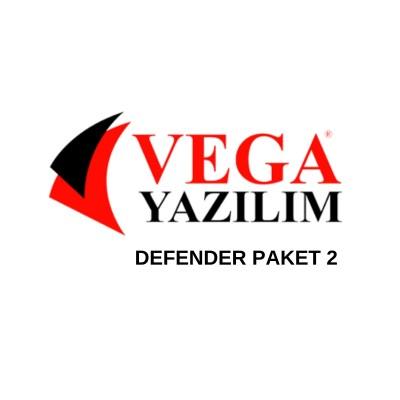 Defender Paket2