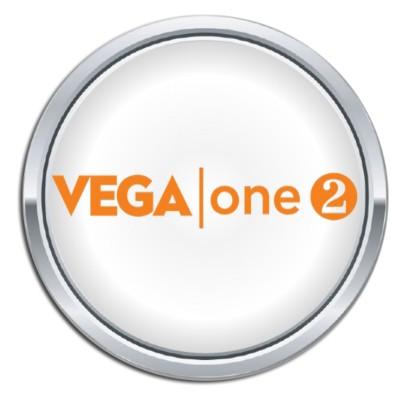 Vegaone 2