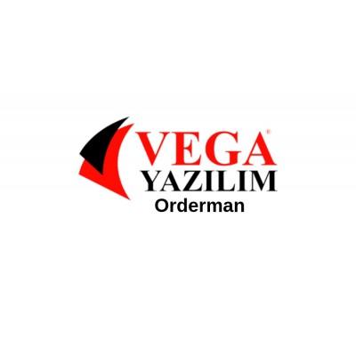 Orderman