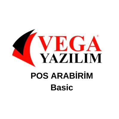 Pos Arabirim Basic
