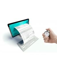 E-Dönüşüm Yazılımları