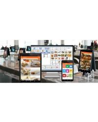 Restaurant Yazılımları